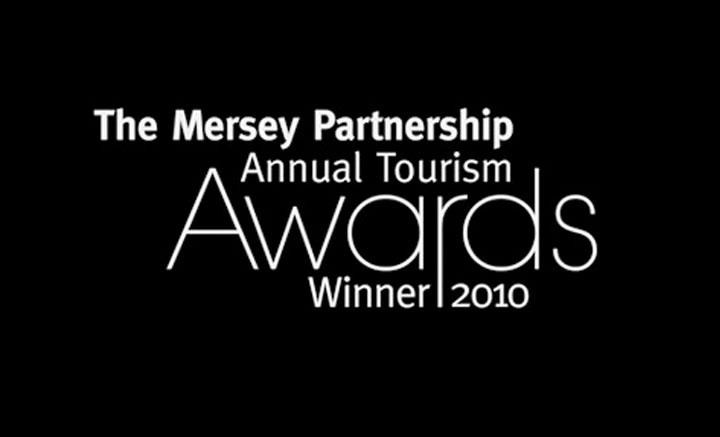 Themerseypartnershipawards2010